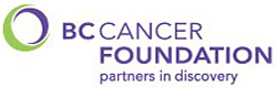 Northern BC - BC Cancer Foundation