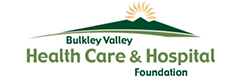 Bulkley Valley Health Care & Hospital Foundation