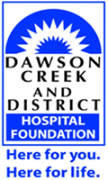Dawson Creek Hospital Foundation