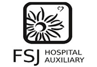 Fort St. John Hospital Auxiliary