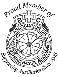 Bulkley Valley District Hospital Auxiliary