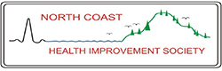North Coast Health Improvement Society