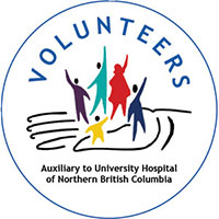 Auxiliary To University Hospital Of Northern B. C.